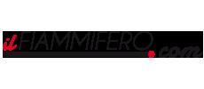 Ilfiammifero.com