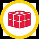 Soluzioni ``Gift``: è possibile creare abbinamenti con altri prodotti speciali che daranno al tuo progetto un tocco di classe in più.